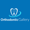 Damon Braces Fast Solution Straightening Teeth at Orthodontic Gallery
