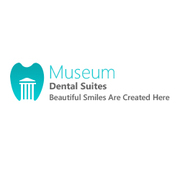 Looking for reliable emergency dentists? Look no further!