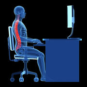 Workstation Assessments by Workers and Workstations