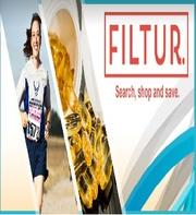 Filtur Limited