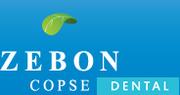 Zebon Copse dental