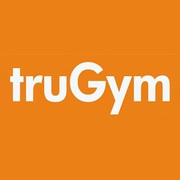 Best Low Cost Fitness Gyms in Plymouth