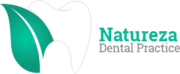 Brighter Smile by Undergoing Teeth Whitening Treatment