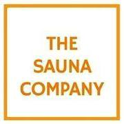 Design Your Own Sauna Room With Us.