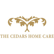 Home Care Finchley