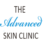 Comprehensive Cosmetic Treatments by Qualified Specialists