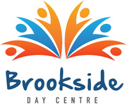 Autism Day Centre Northampton