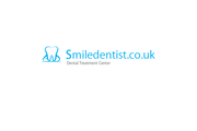 Get Invisalign Treatment to Straighten Your Teeth