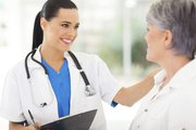 Female Gynaecologist in London | Private London Gynaecologist