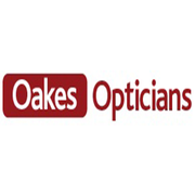 Oakes Opticians - Buy Cheap Designer Glasses In UK