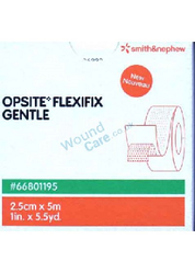 For Online Sale Opsite Flexifix Gentle