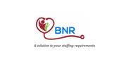 Healthcare recruitment & Nursing agencies UK