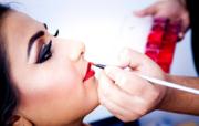 Semi-Permanent Make-Up in London