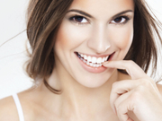 Get Latest Teeth Whitening Treatment at an Affordable Price