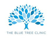 Private Psychiatrist | Mental Health & Wellness | The Blue Tree Clinic