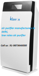 Air Purifier for Office,   Indoor Air Purifiers, | Smart Air Purifier