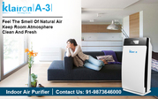 Air Purifier for Office,  Indoor Air Purifiers,  Smart Air Purifier