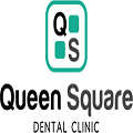 Queen Square Dental Clinic