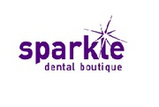 Sparkle Dental Boutique -  Quality Dental Clinic In Hanwell