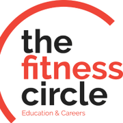 Level 3 Certificate in Personal Training