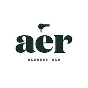 aer blowdry bar Offers Blow Dry Bar Service in London