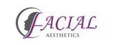 Facial Aesthetics Line Rejuvenation Treatment Milton Keynes