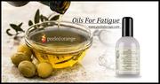 Oils For Fatigue