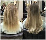 Louise Bailey – Transforming Women's hair since 10 years