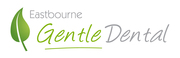 Dental Treatment Offered at Flat Rate Prices by Eastbourne Gentle Dent