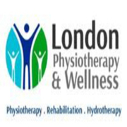 London Physiotherapy and Wellness Clinic