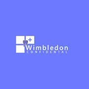 Modern Dentistry Solutions at Wimbledon Dental Practice