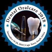 Dental Oralcare 2018