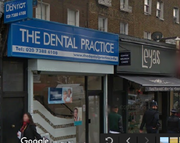 Find A Camden Dentist - Search and Book Online