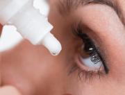 Dry Eye Assessment / Treatment