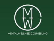 Peterborough Mindfulness Ireland