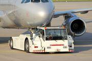 Airside Driver Medical - Flyingmedicine Ltd
