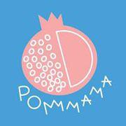 Get Private Pregnancy Yoga Teachers- Pommama