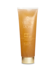 Buy Effective Body Cream for Cellulite Reduction for Beauty & Wellness