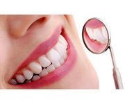 Get yourself the perfect smile at Gentle Dental Putney