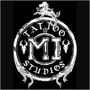 MI Tattoo and Piercing Studios