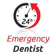 Emergency Dentist in London