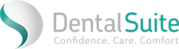 The Dental Suite - Dentists Nottingham