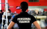 Personal Trainer Courses London