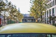 Taxi Driver Medicals